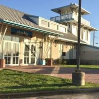 Kemah Community Center