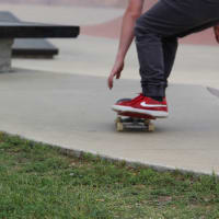 City of Cedar Park presents Go Skateboarding Day