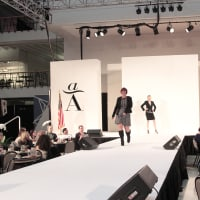 Attitudes & Attire Annual Luncheon and Fashion Show