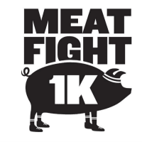 Meat Fight 1K