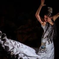 Raices De Arte Español presents 7th Annual Flamenco Dance Recital