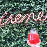 Irene's presents Tequila Tuesdays