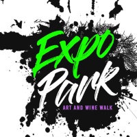 Impact House presents Expo Park Art & Wine Walk