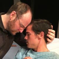 The City Theatre Company presents <i>The Normal Heart</i>