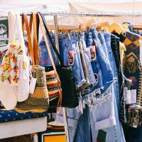 Laissez Fair Mini Market