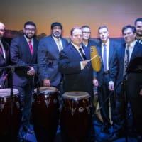 Natiao Latin Jazz