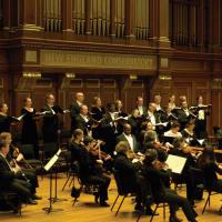 Boston Baroque