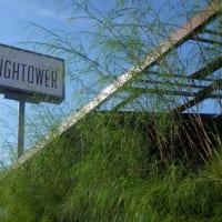 The Hightower in Austin