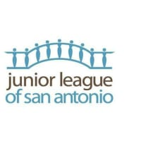 Junior League of San Antonio
