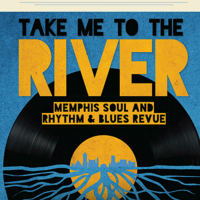 Miller Outdoor Theatre presents <i>Take Me to the River: Live!</i>