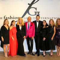 FGI of Dallas presents Night of Stars Gala