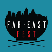 Far East Fest