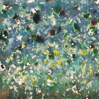 Conduit Gallery presents Jackson Echols: The Gathering