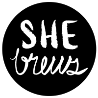 SheBrewsATX presents BrewHop in the Yard