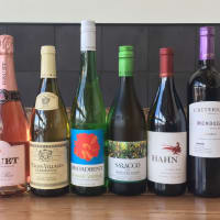 Easy Tiger presents 365: WineWednesday