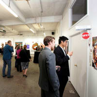 Avenue CDC presents 21st Annual Art on the Avenue