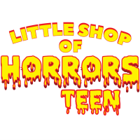 Woodlawn Theatre presents <i>Little Shop of Horrors TEEN</i>