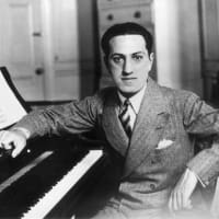 Richardson Symphony Orchestra presents An Evening with Gershwin