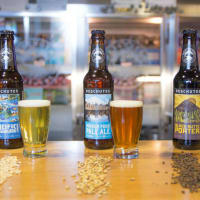 Austin Taco Project presents Deschutes Brewing Beer Dinner
