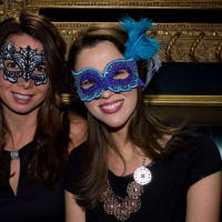 Paws in the City presents Paws Moonlight Masquerade