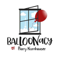 A.D. Players presents <i>Balloonacy</i>