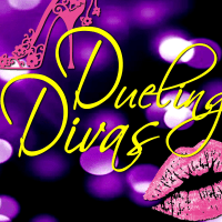 Jubilee Theatre presents Dueling Divas