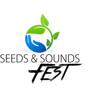 POP Garden & SacredHeart Water present Seeds & Sounds Fest
