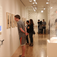Dallas Museum of Art presents  Islamic Art Festival: The Language of Exchange