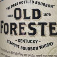 Freedmen's presents October Whiskey Dinner