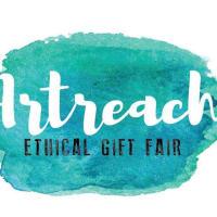 Artreach Ethical Gift Fair