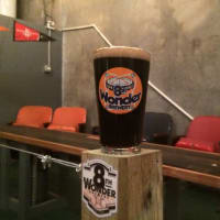8th Wonder Brewery taproom