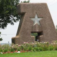 Atascocita Texas Houston suburb