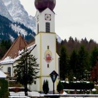 German Christmas Concert