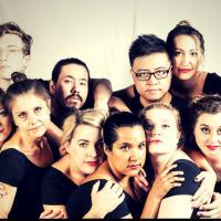 Dance Dreams: Life in Dance, Improvised