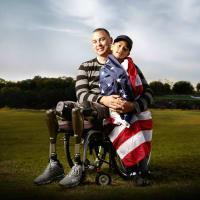 Run for the Flag Veterans Day Race
