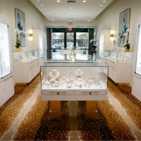 Kelly Wade Jewelers