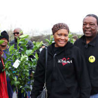 18th Annual Fruit Tree Sale