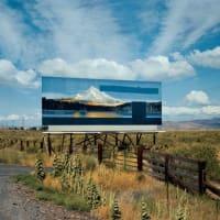 Blanton Museum's The Open Road