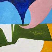 David Aylsworth: Wherefore & Hence