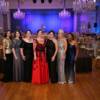 70th Annual Charity Ball