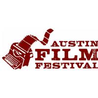 Austin Film Festival Logo