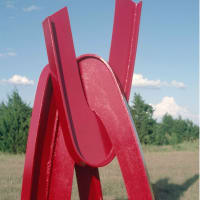 """""""Mac Whitney: Sculptures and Paintings"""" opening reception"""