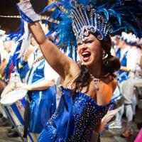 Austin Photo Set: News_Jon_Carnaval_feb 2012_8