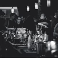 Vox Beer Summit: Homegrown Initiative Launch
