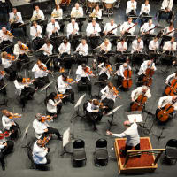 News_Hans Graf_Houston Symphony_Music Director Hans Graf_Bravo Vail Valley Music Festival