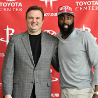daryl morey james harden