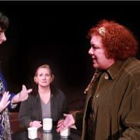 Theatre Southwest present Good People