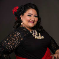 Vanessa Cerda Alonzo