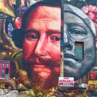 Latinx Shakespeare: A Borderlands Drama Symposium