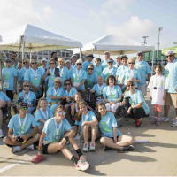 Donate Life Texas 2nd Chance Run